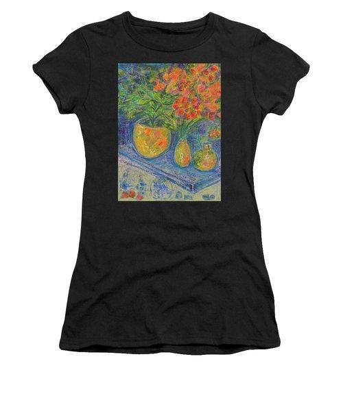Trinkets Women's T-Shirt