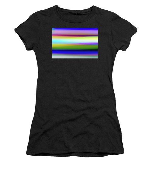 Trip Seat Women's T-Shirt