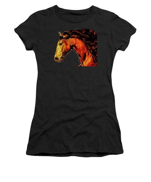 Trojan Women's T-Shirt
