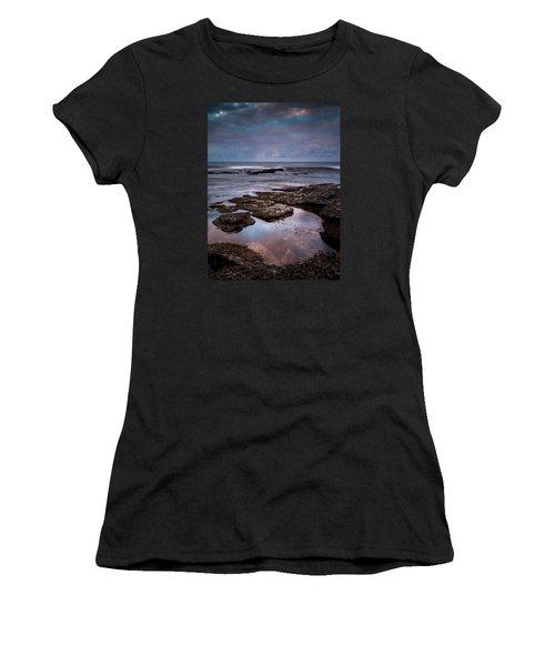 Tropical Punch Women's T-Shirt