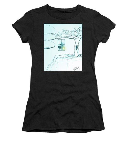 Truth Women's T-Shirt