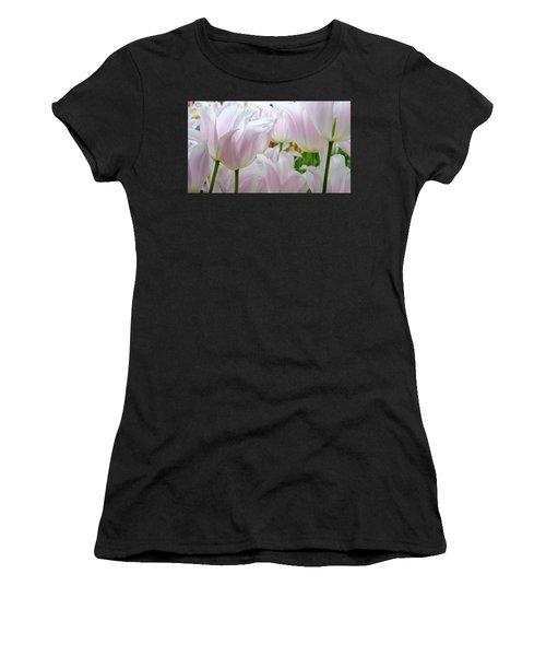 Tulip Serenity Women's T-Shirt