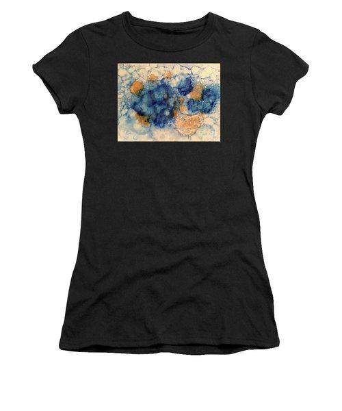 Tundra Women's T-Shirt