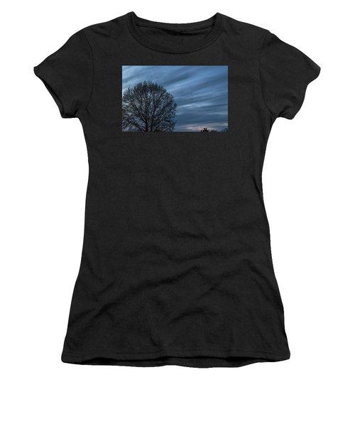Twilght Delight - Women's T-Shirt