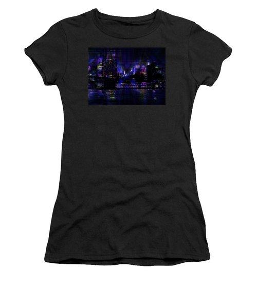 Twilight Time Women's T-Shirt