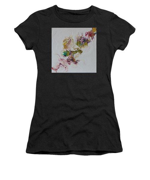 Magic Dragon  Women's T-Shirt