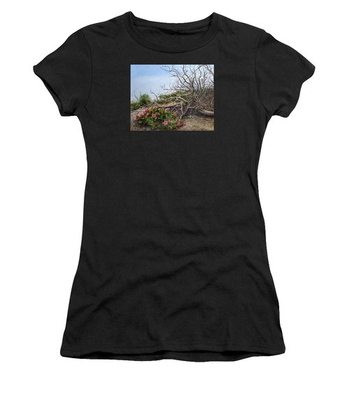 Two Stories Women's T-Shirt