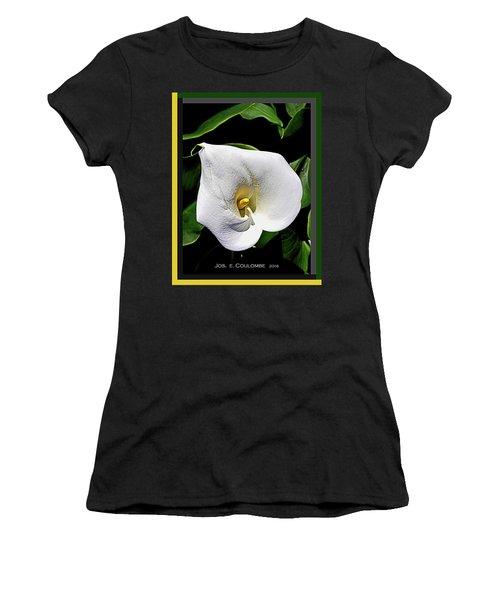U R Invited Women's T-Shirt