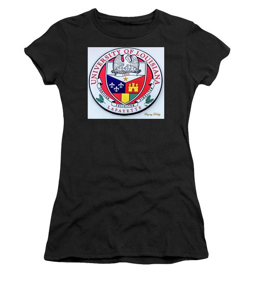 Ul Seal Women's T-Shirt