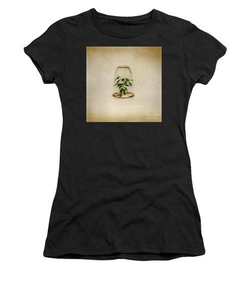 Undercover #02 Women's T-Shirt