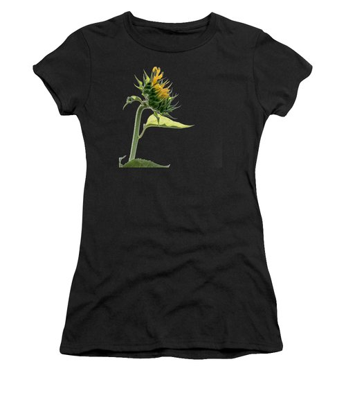 Unfurl - Women's T-Shirt