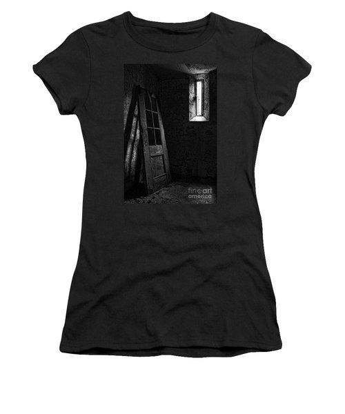 Unhinged Women's T-Shirt