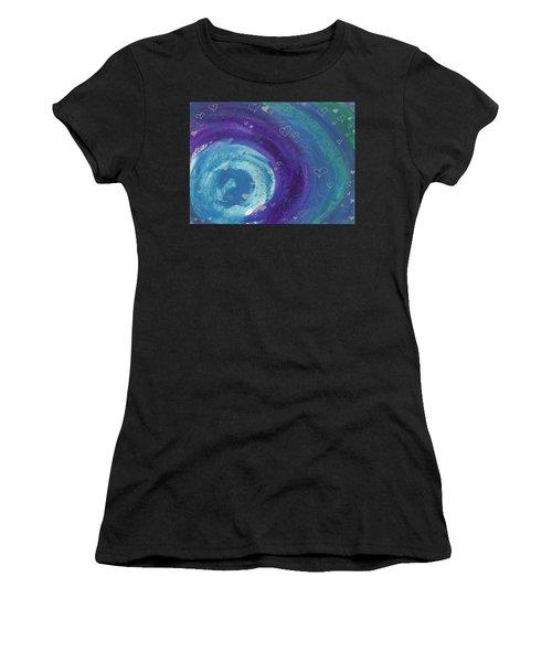 Universal Love Women's T-Shirt