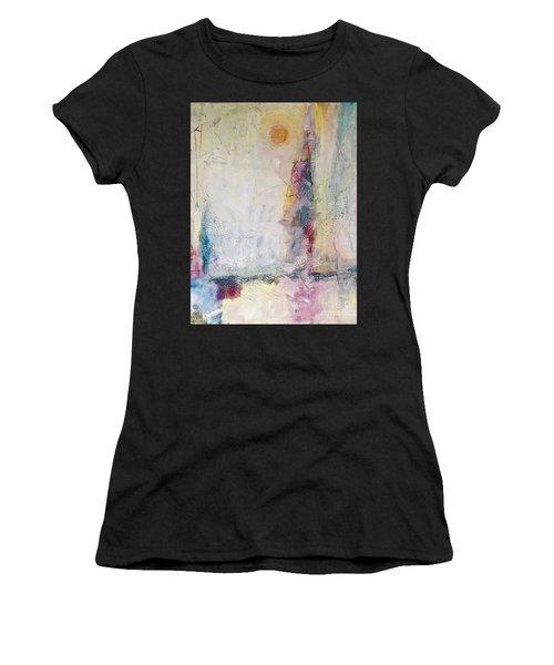 Sherbert Tales Women's T-Shirt