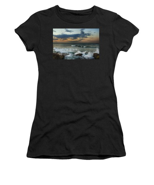 Unsettled Women's T-Shirt
