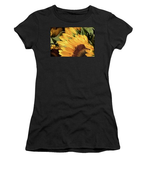 Upward Glance -  Women's T-Shirt