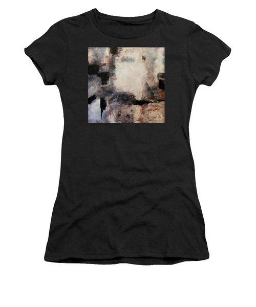 Urban Series 1602 Women's T-Shirt