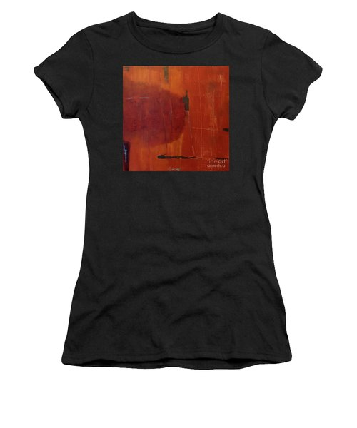 Urban Series 1605 Women's T-Shirt