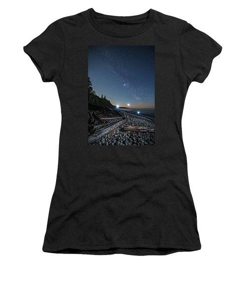 UV Women's T-Shirt