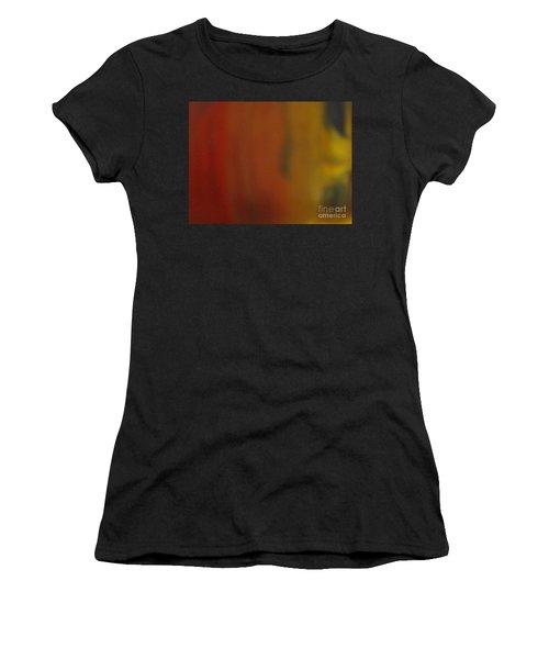 Vague 6 Women's T-Shirt (Athletic Fit)