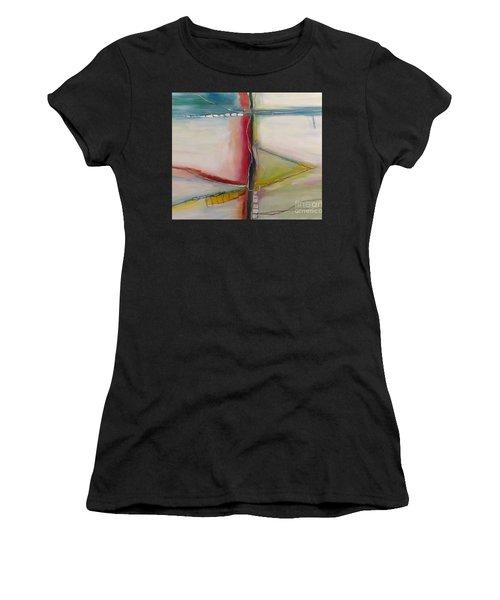 Vegetable Sides Women's T-Shirt