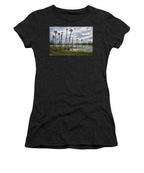 Viera Women's T-Shirt