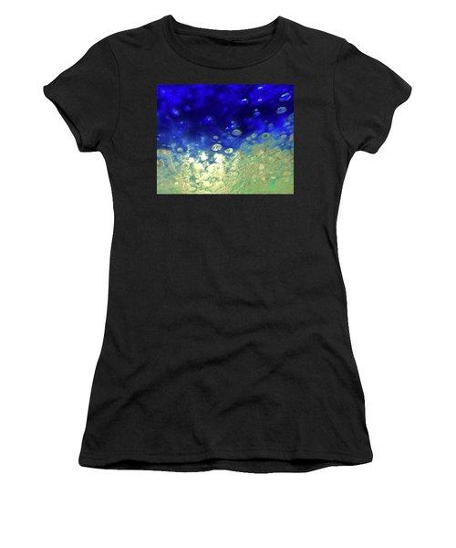 View 11 Women's T-Shirt