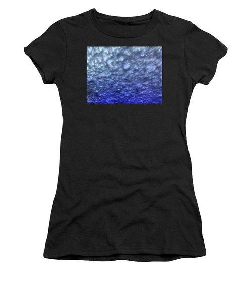 View 5 Women's T-Shirt