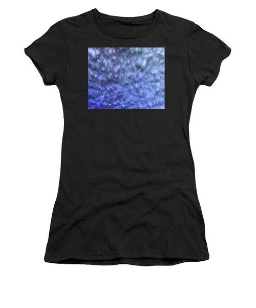 View 8 Women's T-Shirt