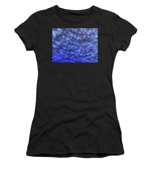 View 9 Women's T-Shirt