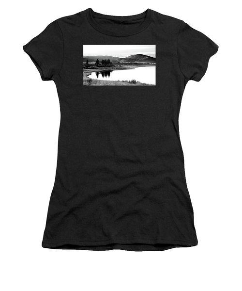 View Women's T-Shirt