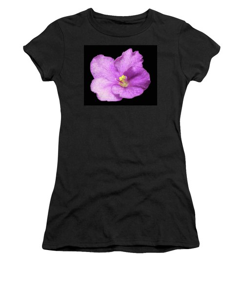 Violet Show 2017 Women's T-Shirt