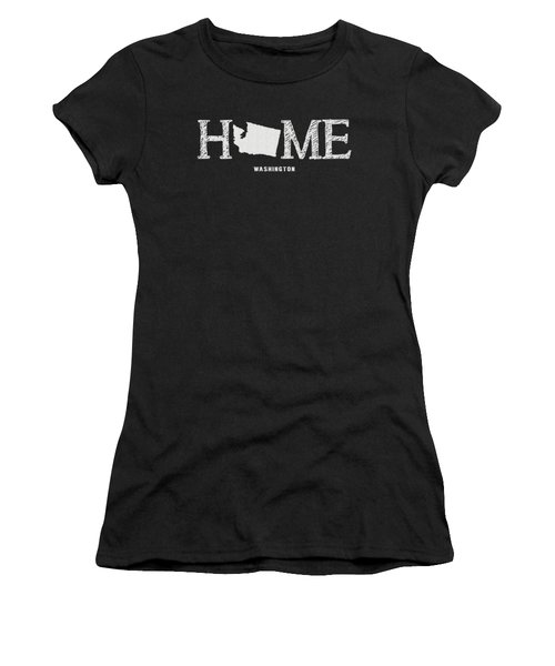 Wa Home Women's T-Shirt