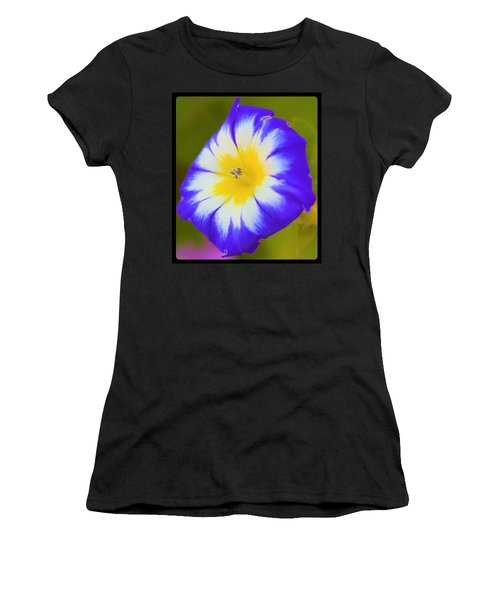 Wallflower Women's T-Shirt