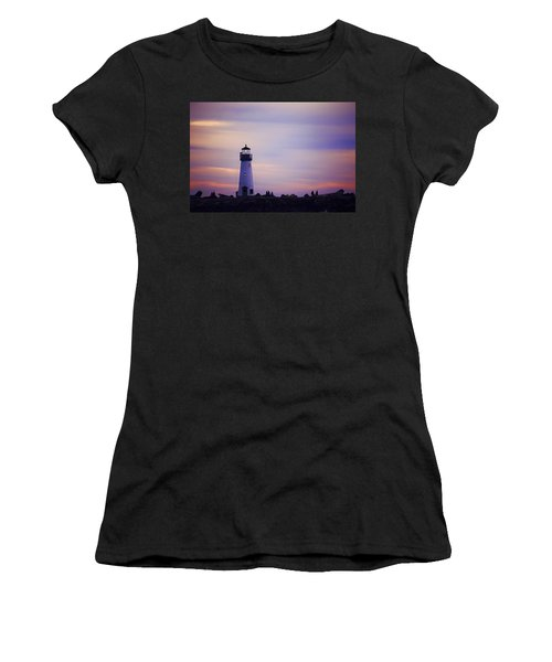 Walton Lighthouse Women's T-Shirt
