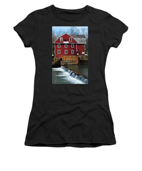 War Eagle Mill Women's T-Shirt