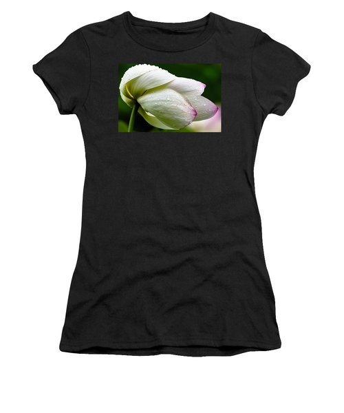 Warts And All Women's T-Shirt