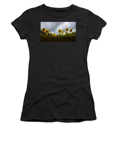 Water Daily Women's T-Shirt