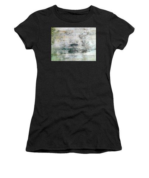 Waterworld #1048 Women's T-Shirt