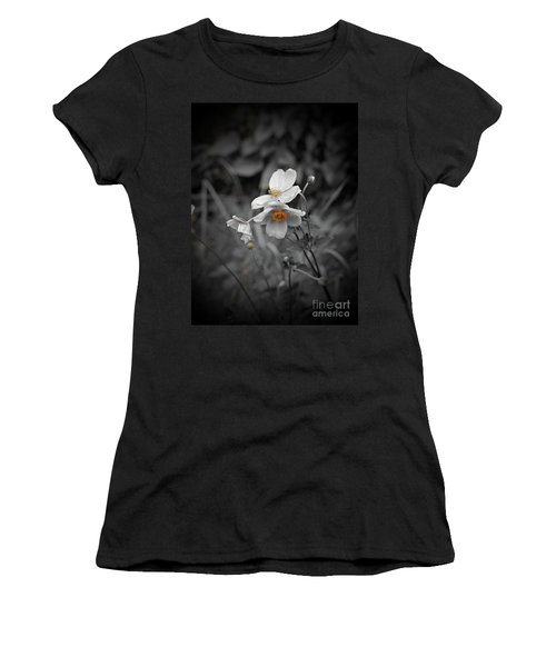 We Fade To Grey 4 Women's T-Shirt