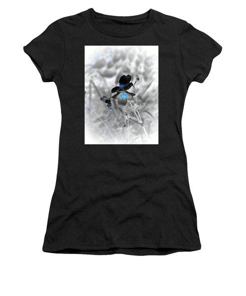 We Fade To Grey 4 Part 2 Women's T-Shirt
