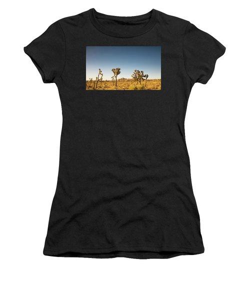 We Love This Sunset Women's T-Shirt