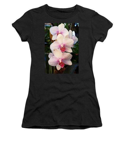 Welcome Women's T-Shirt