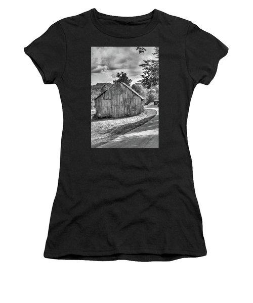 Wells Barn 14 Women's T-Shirt
