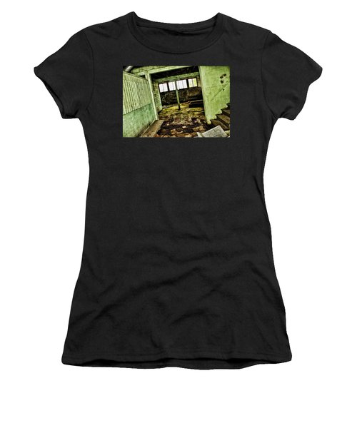 Westbend Women's T-Shirt