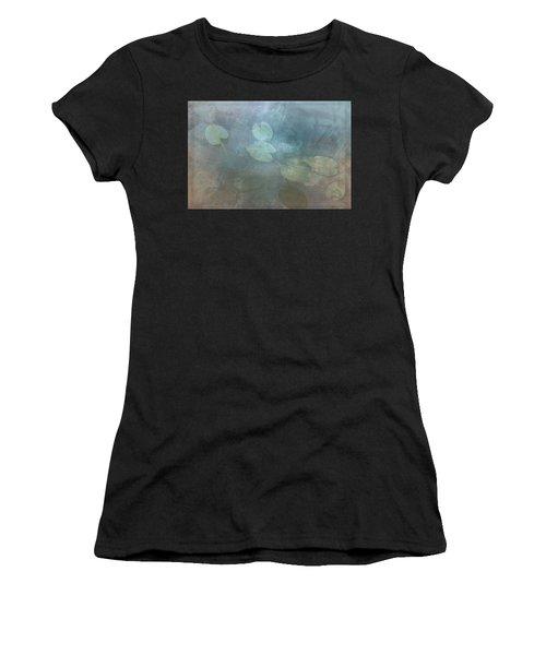 What Lies Beneath Women's T-Shirt