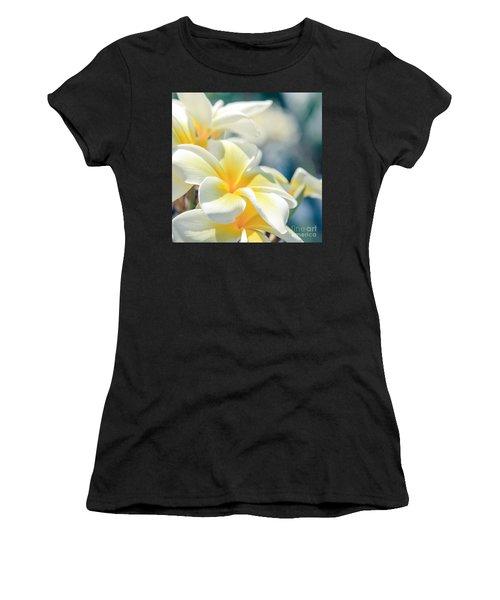 Where Happy Spirits Dwell - Cearnach Women's T-Shirt