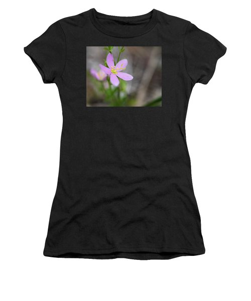 Whimsy Women's T-Shirt (Athletic Fit)
