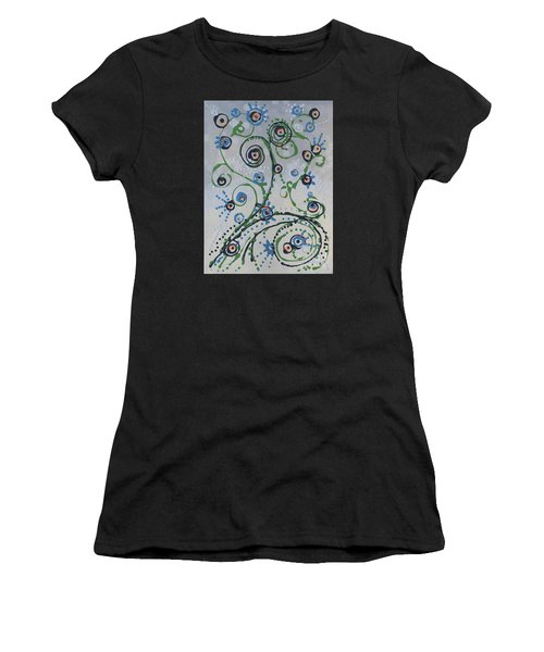 Whippersnapper's Whim Women's T-Shirt