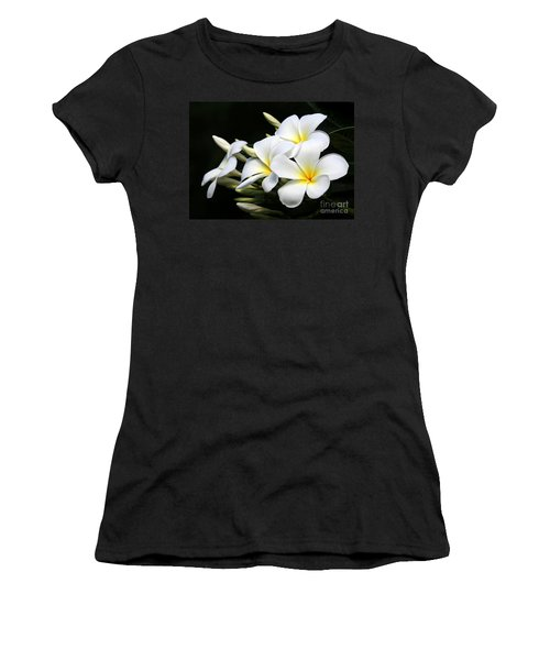 White Lightning Women's T-Shirt